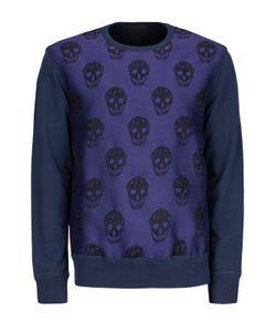 Alexander McQueen | Пуловер