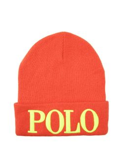 Polo Ralph Lauren | Шапка