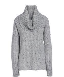 Sonia Rykiel | Пуловер Вязаный
