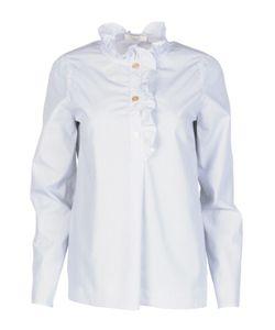 ATLANTIQUE ASCOLI | Блуза