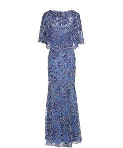 Tadashi Shoji | Платье Вечернее С Болеро