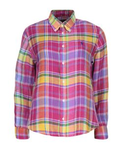 Polo Ralph Lauren | Блуза