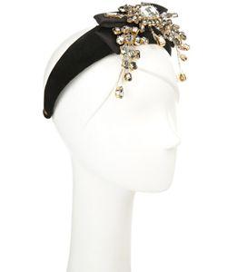 Dolce & Gabbana | Ободок