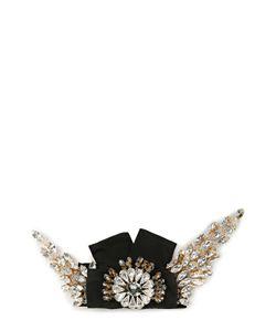 Dolce & Gabbana | Заколка