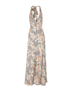 Paul & Joe | Платье Pauljoe