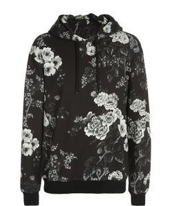 Dolce & Gabbana | Свитшот
