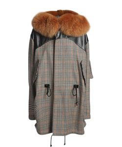 Rodarte | Пальто