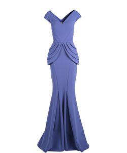 La Petite Robe Di Chiara Boni | Платье Вечернее