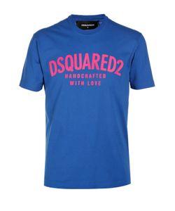 Dsquared2 | Футболка Джерси