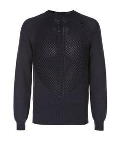 Giorgio Armani | Пуловер Вязаный