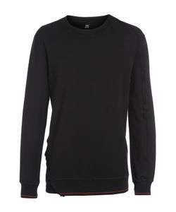 Silent | Пуловер