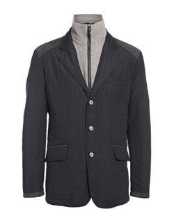 Waterville | Куртка С Воротником