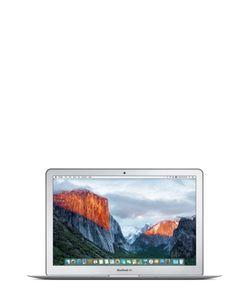 Apple | Macbook Air 13