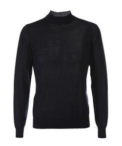 Giorgio Armani | Пуловер