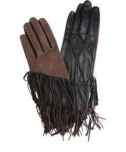 Agnelle | Перчатки