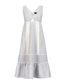 Thakoon | Платье