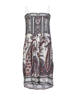 ISABEL MARANT ÉTOILE | Платье Isabel Marant Etoile