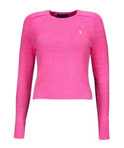 Polo Ralph Lauren | Пуловер