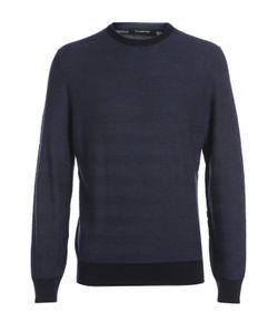 Ermenegildo Zegna | Пуловер Вязаный