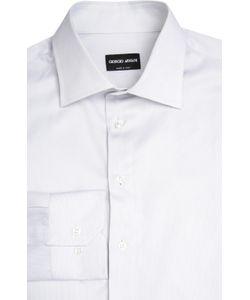 Giorgio Armani | Сорочка