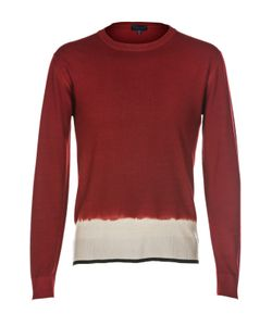 Lanvin | Пуловер Вязаный