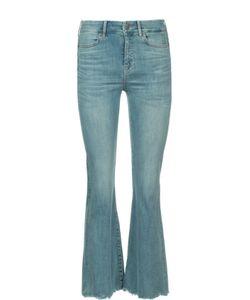 Mih Jeans | Джинсы