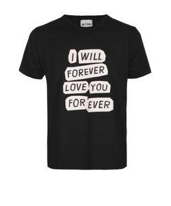 One-T-Shirt | Футболка Джерси