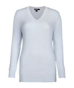 DKNY | Вязаный Пуловер