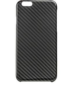 Moncarbone   Чехол Для Iphone