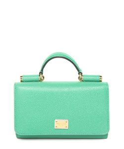 Dolce & Gabbana | Чехол Для Iphone 6/6s