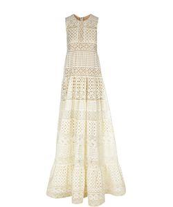 Elie Saab | Платье Вечернее