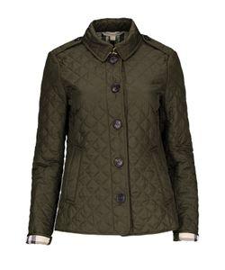 Burberry Brit | Куртка