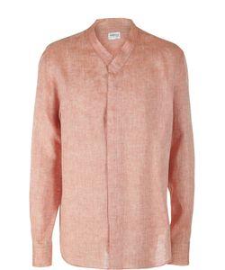 Armani Collezioni | Рубашка