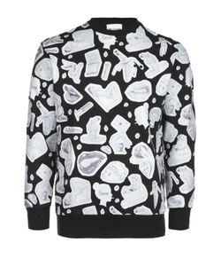 One-T-Shirt | Пуловер Джерси