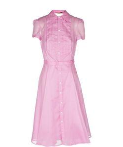 Polo Ralph Lauren | Платье С Поясом