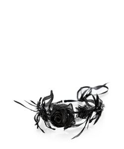 Colette Malouf | Повязка