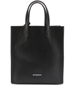 Givenchy | Сумка Stargate С Косметичкой