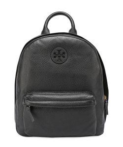 Tory Burch | Кожаный Рюкзак
