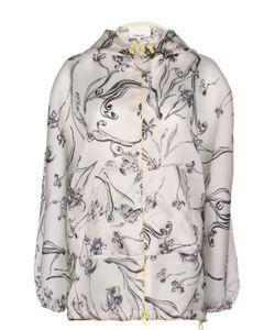 3.1 Phillip Lim | Куртка-Ветровка