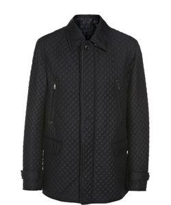 Brioni | Куртка