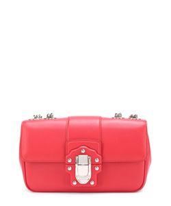 Dolce & Gabbana | Сумка Lucia Small На Цепочке