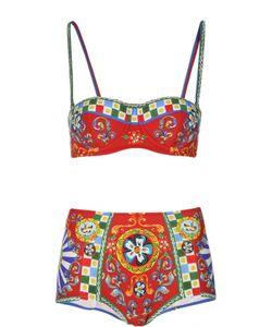 Dolce & Gabbana | Купальник