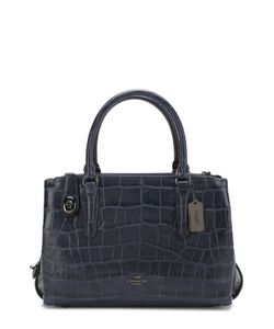 COACH | Сумка Brooklyn Carryall