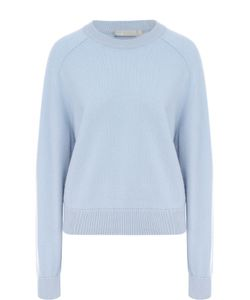 Vince | Пуловер Прямого Кроя Из Кашемира
