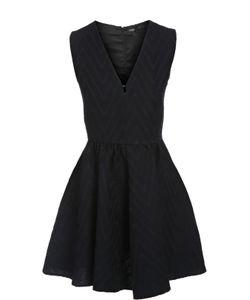 Maje | Платье Джерси