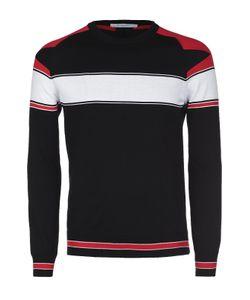 Givenchy | Пуловер Вязаный