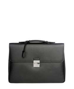 Hugo Boss Black Label | Портфель