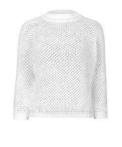Dsquared2 | Пуловер Вязаный