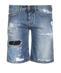 2 Men | Шорты Джинсовые Jeans