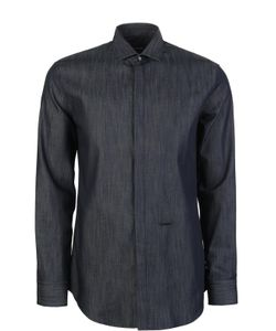 Dsquared2 | Рубашка Джинсовая